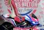 paris-hilton-125gp-motorcycle-race-team-launch-7