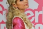 paris-hilton-125gp-motorcycle-race-team-launch-9