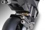 suter-srt-500-factory-v4-track-bike-01
