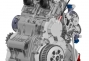 suter-srt-500-factory-v4-track-bike-03