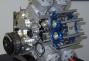 suter-srt-500-factory-v4-track-bike-05