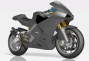 suter-srt-500-factory-v4-track-bike-08