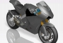 suter-srt-500-factory-v4-track-bike-09