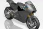 suter-srt-500-factory-v4-track-bike-09