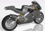 suter-srt-500-factory-v4-track-bike-10