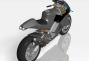 suter-srt-500-factory-v4-track-bike-11