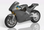 suter-srt-500-factory-v4-track-bike-13