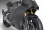 suter-srt-500-factory-v4-track-bike-14
