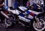 suzuki-gsxr-1000-2003