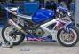 suzuki-gsxr-1000-2008