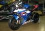 suzuki-gsxr-1000-2012-sert-suzuki-endurance-racing-team