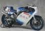 suzuki-gsxr-750-1985