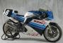 suzuki-gsxr-750-1986