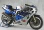 suzuki-gsxr-750-1987