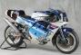 suzuki-gsxr-750-1990