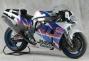 suzuki-gsxr-750-1992