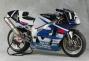 suzuki-gsxr-750-1999