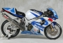 suzuki-gsxr-750-2001