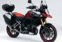 More Photos of the Suzuki V Strom Concept thumbs suzuki v strom concept01