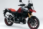 More Photos of the Suzuki V Strom Concept thumbs suzuki v strom concept02