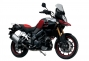 More Photos of the Suzuki V Strom Concept thumbs suzuki v strom concept06