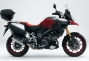 More Photos of the Suzuki V Strom Concept thumbs suzuki v strom concept08