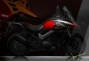 More Photos of the Suzuki V Strom Concept thumbs suzuki v strom concept10