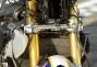 bmw-s1000rr-wstk-team-bmw-motorrad-italia-goldbet-01