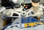 bmw-s1000rr-wstk-team-bmw-motorrad-italia-goldbet-03