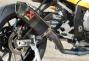 bmw-s1000rr-wstk-team-bmw-motorrad-italia-goldbet-04