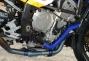 bmw-s1000rr-wstk-team-bmw-motorrad-italia-goldbet-05