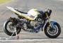 bmw-s1000rr-wstk-team-bmw-motorrad-italia-goldbet-06