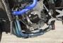 bmw-s1000rr-wstk-team-bmw-motorrad-italia-goldbet-07