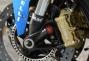 bmw-s1000rr-wstk-team-bmw-motorrad-italia-goldbet-08