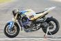 bmw-s1000rr-wstk-team-bmw-motorrad-italia-goldbet-09