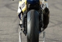 bmw-s1000rr-wstk-team-bmw-motorrad-italia-goldbet-10