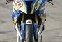 bmw-s1000rr-wstk-team-bmw-motorrad-italia-goldbet-11