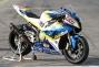 bmw-s1000rr-wstk-team-bmw-motorrad-italia-goldbet-12