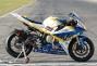 bmw-s1000rr-wstk-team-bmw-motorrad-italia-goldbet-13