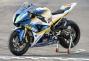 bmw-s1000rr-wstk-team-bmw-motorrad-italia-goldbet-14