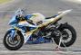 bmw-s1000rr-wstk-team-bmw-motorrad-italia-goldbet-15