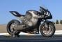 taylormade-carbon2-moto2-race-bike-01
