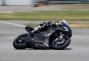taylormade-carbon2-moto2-race-bike-03
