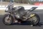 taylormade-carbon2-moto2-race-bike-05