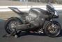taylormade-carbon2-moto2-race-bike-06