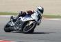 bmw-s1000rr-wsbk-factory-team-bmw-motorrad-07