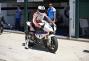 bmw-s1000rr-wsbk-factory-team-bmw-motorrad-13