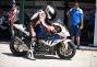 bmw-s1000rr-wsbk-factory-team-bmw-motorrad-25