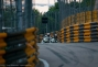 2012-macau-gp-tony-goldsmith-01