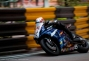 2012-macau-gp-tony-goldsmith-02